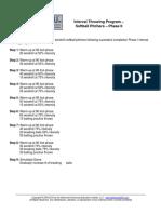 Interval_softball_phase_II.pdf