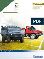 Mfp Brochure Xforce 072014 Fr