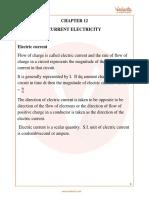 Unit+12_Current+Electricity.pdf