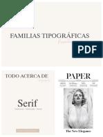 FAMILIAS TIPOGRÁFICAS.pdf