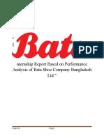 Performance Analysis of Bata Shoe Company Ltd.docx