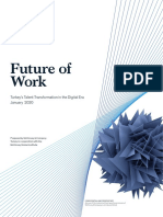 Future-of-Work-Turkey-Report.pdf