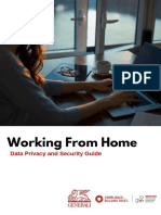GLAPI Work From Home.pdf