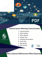 02 Basic Concepts in Communication (Part 2).pdf