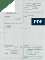VTS-244.pdf