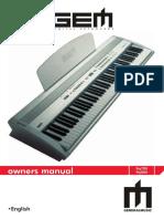PRP_700_800_ENG.pdf