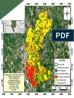 Mapa de Uso e Ocupação do Solo.pdf