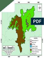 Mapa de Vegetação.pdf