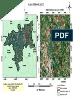 Mapa Hidrográfico.pdf