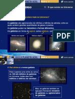 Aula03-Universo-GalaxiasVidaEstrelas.pps