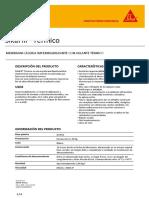 SikaFillTérmico.pdf