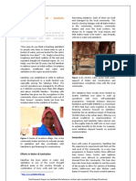 Milaap Field Research - Sambahv Micro Finance