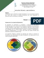 Guía_Fundamentación_Sexto_MC (1) (1).pdf