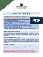 Minuta Concepto Jurídico.pdf