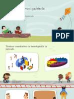 Técnicas de investigación de mercado.pdf