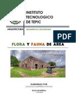 flora y fauna de la contaduria, san blas, nayarit.pdf