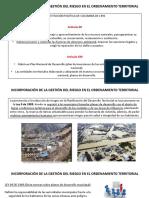 3. Incorp_GR_POT.pdf