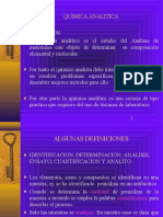 curso introductorio(especializacion).ppt