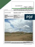 2010-0339, CD Juarez Chihuahua