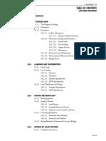 bridge_manual_ch18.pdf