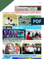 Vox Populi 140