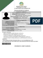 ficha-inscricao-5195EL19