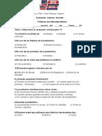 practica p3 4to marzo.docx