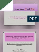 le pronom en et yyyyy.pptx
