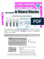 4División-de-Números-Naturales-para-Quinto-de-Primaria.pdf
