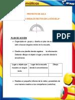 1_PROYECTO_AULA_angulos 2016.pdf