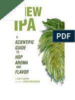 The New Ipa (Traducidoo)