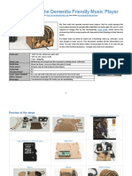 build_instructions_small_speakers_cherry.pdf