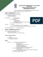 SLAP_I_III.pdf