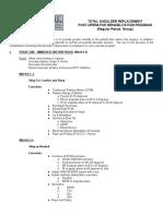 TSA_normal.pdf