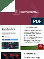 Liderazgo pastoral para tiempos peligrosos (1).pdf