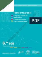 6_EGB_INTEGRADO_LYL_MAT_EESS_CCNN_web.pdf