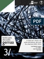 A_Folha_de_S._Paulo_e_as_acoes_afirmativ.pdf