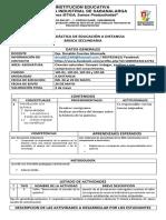 taller_19_10_333_1FORMATO DE ACTIVIDAD 1-10 - Quimica.pdf