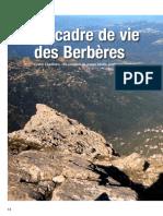 Le_cadre_de_vie_des_Berberes_In_Les_berb.pdf