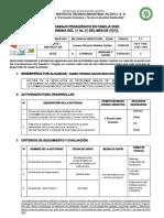 MECANICA_INDUSTRIAL_ONCE_SENA.pdf