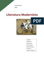modernisme 2