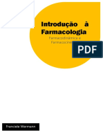 Capa apostila.pdf