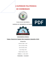 Informe_Maquinaria pesada_ Pala Cargadora.docx
