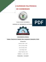 Informe_Maquinaria pesada_ Pala Cargadora.pdf