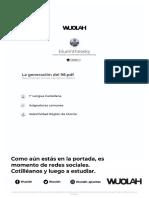 wuolah-free-La generación del 98.pdf