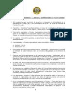 ANEXO_A_REQUISITOS (1).docx
