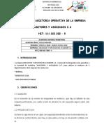 INFORME DE AUDITORIA FINAL.pdf