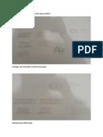 Accomplishments in Design 10.pdf