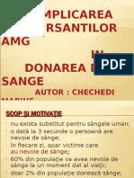 5. Donarea de sange.ppt