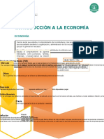 Introducción a la Economía.rtf
